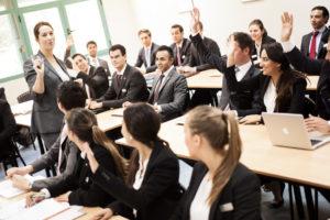 large_Academics_at_Les_Roches_Marbella
